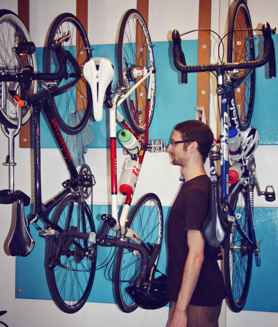 justin_gitlin_bikes_inbetween